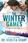 The Winter Games: The Complete Series