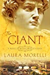 The Giant: A Novel of Michelangelo's David
