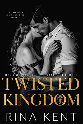 Twisted Kingdom