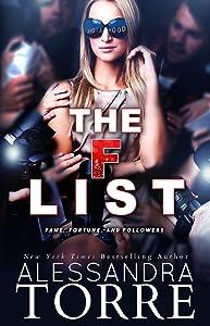 The F List
