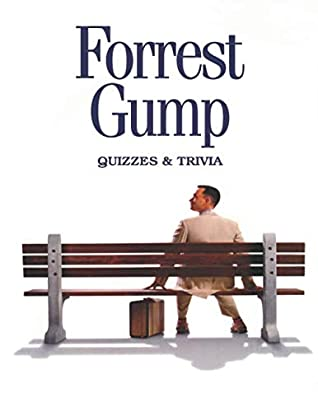 Forrest Gump 1994 Quizzes Trivia By Mr Marian Hamada