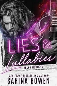 Lies & Lullabies (Hush Note, #1)