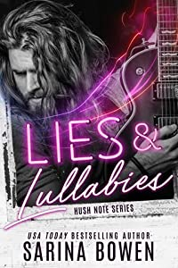 Lies & Lullabies (Hush Note, #1)