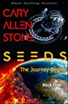 SEEDS – The Journey Begins