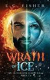 Wrath of Ice