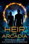 Heir of Arcadia