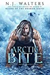 Arctic Bite (Forgotten Brotherhood, #2)