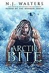 Arctic Bite (Forgotten Brotherhood, #2) pdf book review