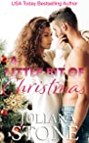 A Little Bit of Christmas (Crystal Lake, #3)
