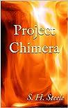 Chimera's Fire (Project Chimera #1)