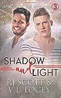 Shadow and Light (Raptors)