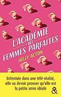 L'académie des femmes parfaites