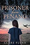 Prisoners from Penang (Penang #2)