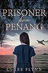 Prisoner from Penang (Penang #2)