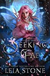 Seeking the Fae (Daughter of Light #1)