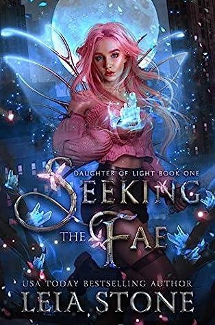 Seeking the Fae