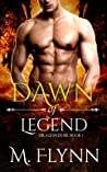 Dawn of Legend