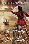 The Daring Mrs. Kent