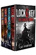 Lock & Key: The Complete Series