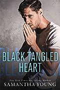 Black Tangled Heart