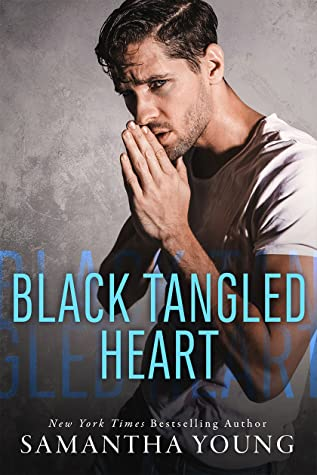 Black Tangled Heart (Play On, #3)
