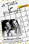 A Date for Midnight (The Dating Series, #1)