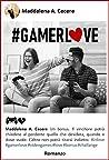 #GAMERLOVE audiobook review