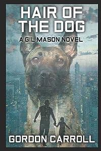 Hair of the Dog (Gil Mason #2)