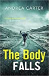 The Body Falls (Inishowen Mysteries #5)