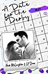 A Date for the Derby (The Dating Series, #5)