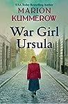 War Girl Ursula (War Girls #1)