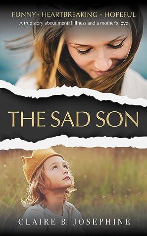The Sad Son
