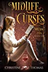 Midlife Curses (Witching Hour, #1)