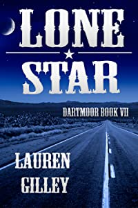 Lone Star (Dartmoor #7)