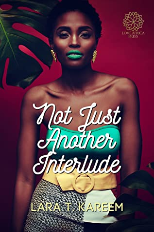 Not Just Another Interlude