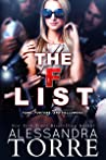 The F List