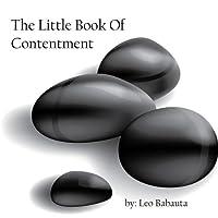 El pequeño libro de la satisfacción