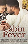 Cabin Fever (Lunch Break Series, #3)