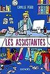 Les Assistantes (GRAND PUBLIC)