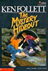 The Mystery Hideout audiobook review