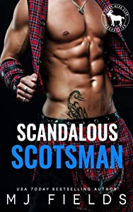 Scandalous Scotsman
