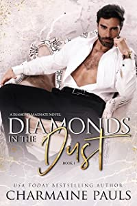 Diamonds in the Dust (Diamonds are Forever Trilogy, #1)