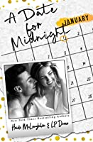 A Date for Midnight (The Dating Series #1)
