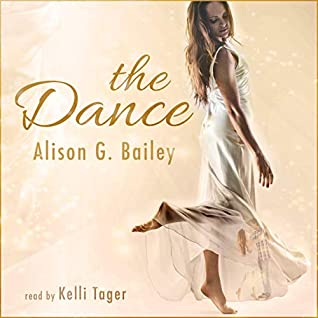 Download The Dance By Alison G Bailey
