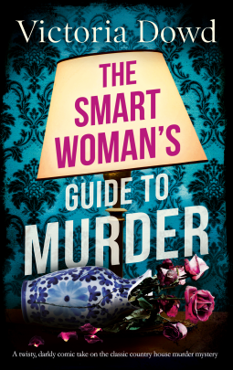 The Smart Woman's Guide to Murder