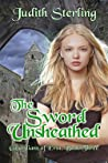 The Sword Unsheathed (Guardians of Erin, #3)
