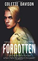 Forgotten (Heaven and Hell Club)
