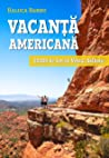 Vacanță americană