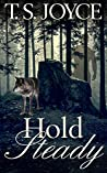 Hold Steady (Becoming the Wolf, #2)
