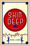 Skin Deep (Siobhan O'Brien)
